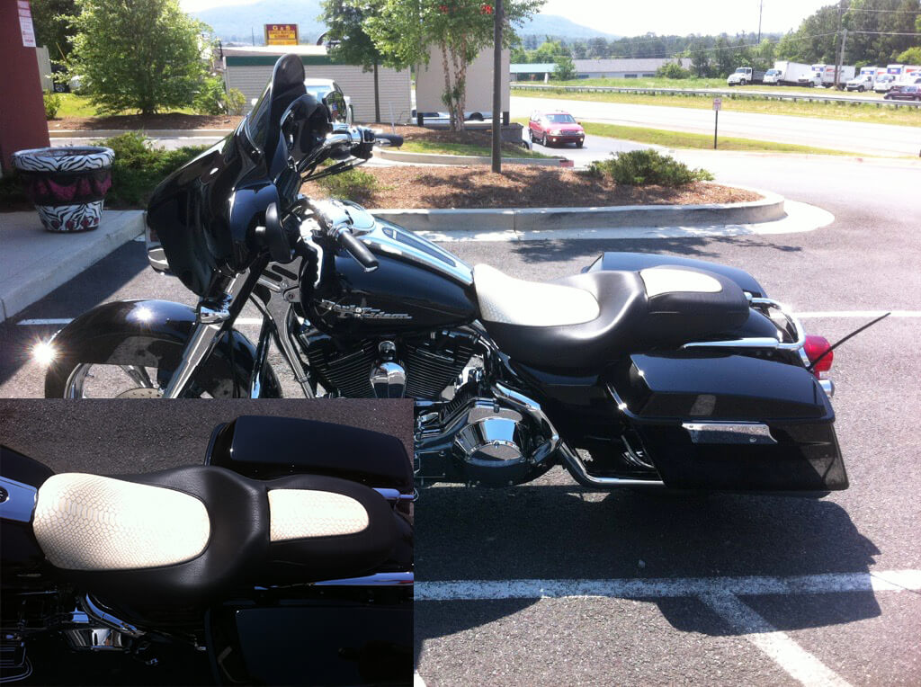 motorcycle-upholstery-marietta-ga