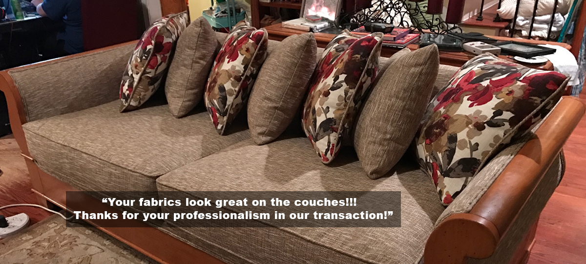 bobs-udc-fabric-on-couch