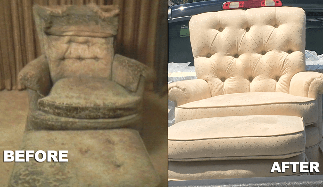 bobs-upholstery-marietta-ga-before-after-chair
