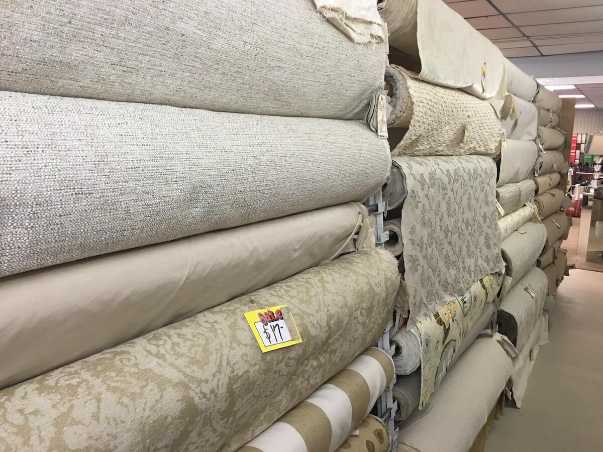 upholstery-fabric-marietta-ga-01