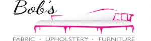 Bobs-decorating-and-upholstery-center-logo-01