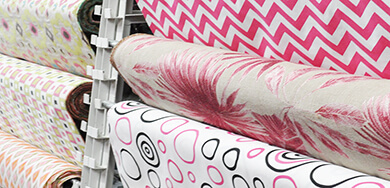 Fabric Store Atlanta | Bobs UDC | Fabric Store, Upholstery and ...