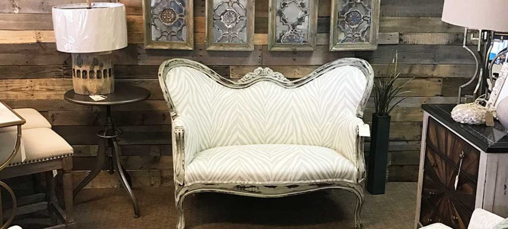 atlanta-furniture-store-01-1024x461
