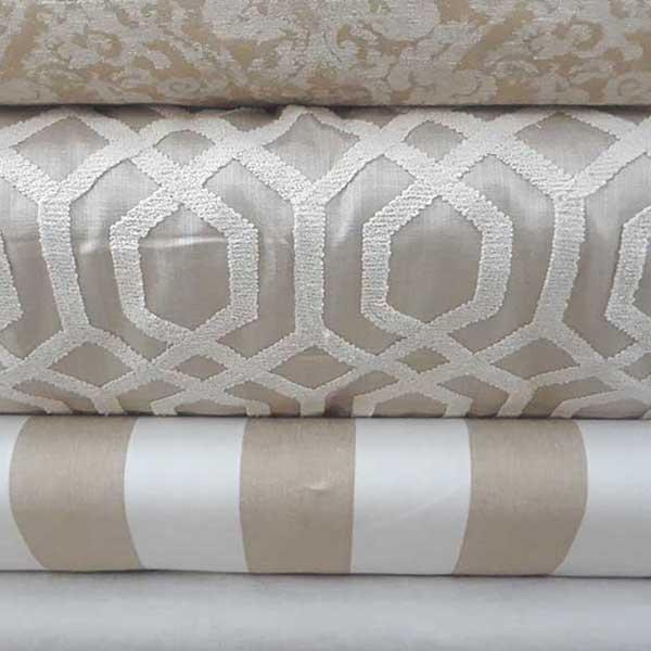 fabric-store-marietta-01