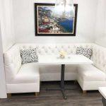 furniture-upholstery-marietta-ga