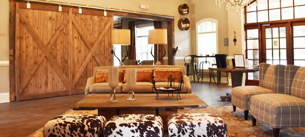 interior-decorating-marietta-ga-1024x461