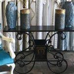 marietta-ga-furniture-store-01-1024x461