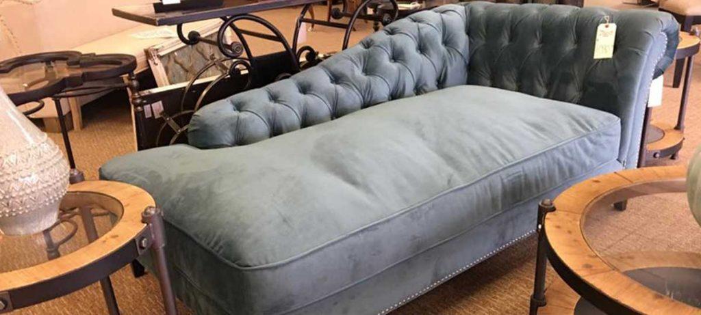 marietta-ga-furniture-store-02-1024x461