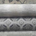 upholstery-fabric-marietta-ga-1