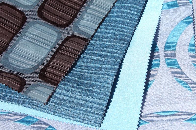 upholstery-fabric-marietta-ga