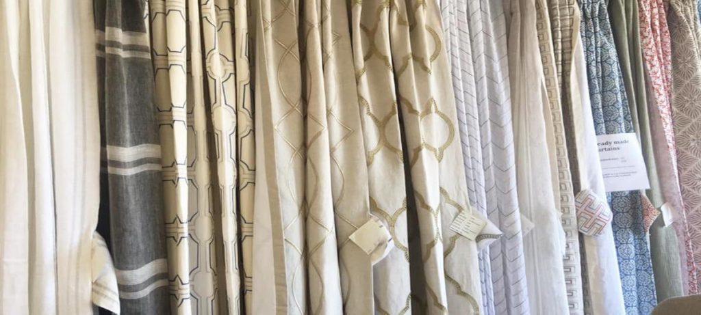 Fabric Store Marietta