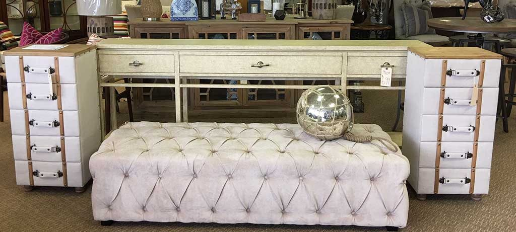 furniture stores in atlanta ga 01
