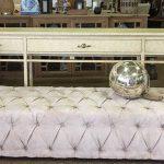 furniture stores in atlanta ga 01