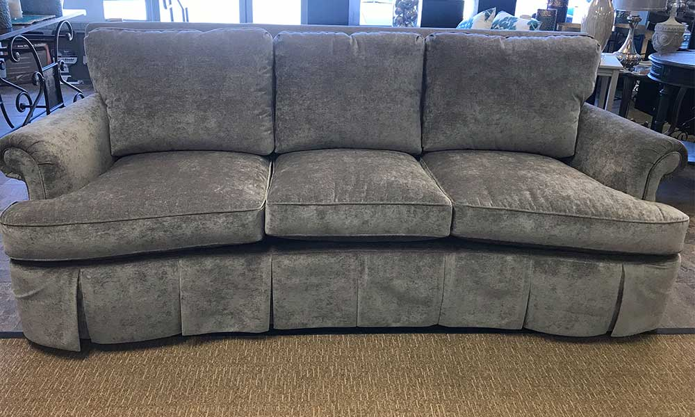 furniture-upholstery-marietta-ga-3-18