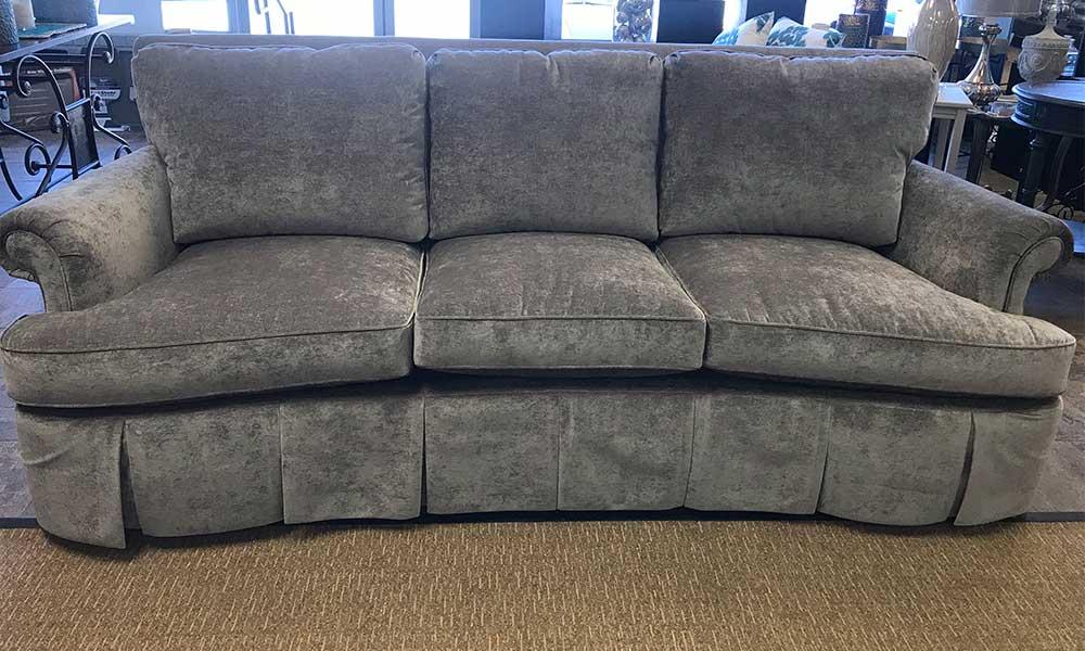 furniture-upholstery-marietta-ga-3-18