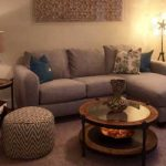 interior-decorating-company-in-atlanta-01
