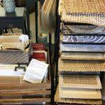 marietta-rugs-new-line