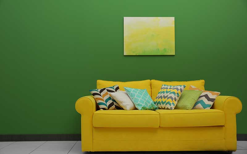 Upholstery-Fabric-Color-Trends-In-2018