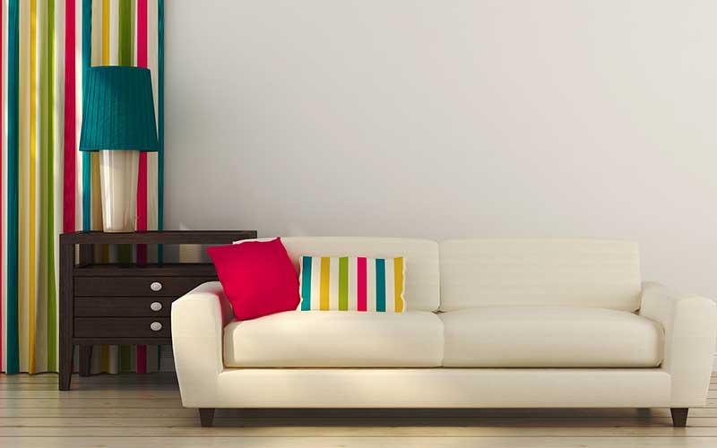 upholstery-fabric-for-sofas-atlanta-ga