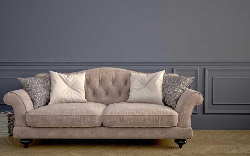 upholstery-fabric-for-sofas-marietta-ga