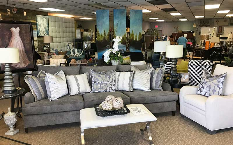 furniture-store-kennesaw-ga-01