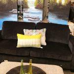 furniture-store-kennesaw-ga-02