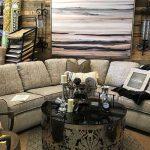furniture-store-marietta-ga-02