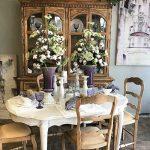 furniture-store-marietta-ga-03