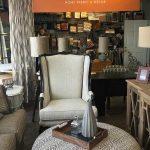 furniture-store-marietta-ga
