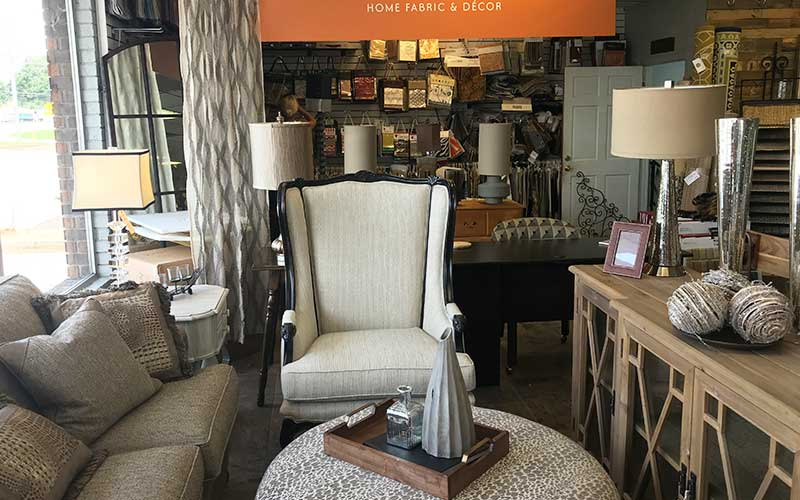 furniture-store-marietta-ga