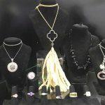 jewelry-accessories-marietta-ga