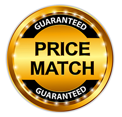 price-match-fabric