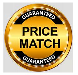 price-match-fabric