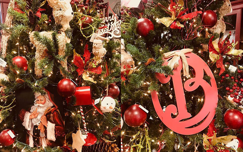 how-to-decorate-a-christmas-tree-like-a-professional-01