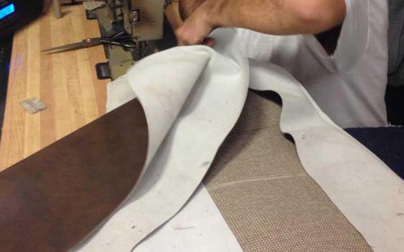 furniture-upholstery-repair-in-atlanta
