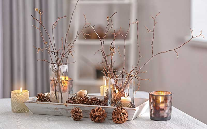 How-To-Decorate-Your-Living-Room-In-The-Fall