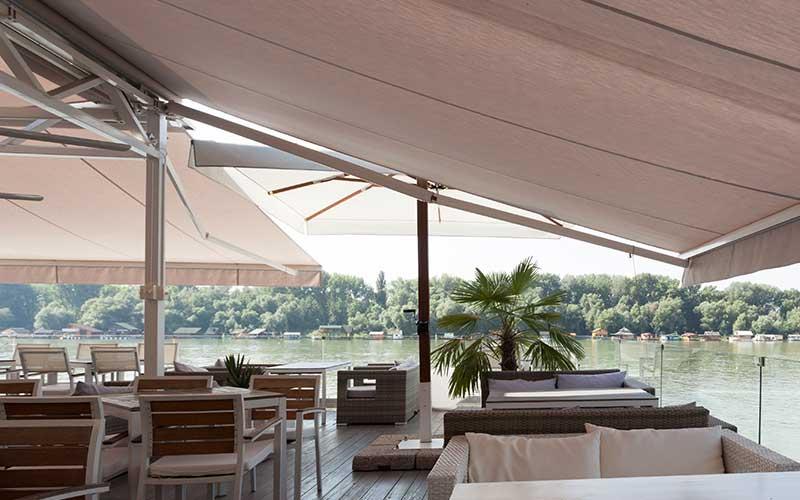 canopy-fabric