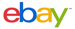 ebay-link-bobs-udc