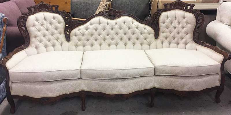 sofa reupholstery in atlanta ga