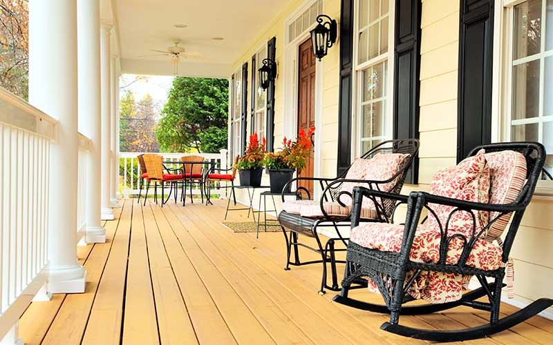 outdoor-furniture-repair-near-me